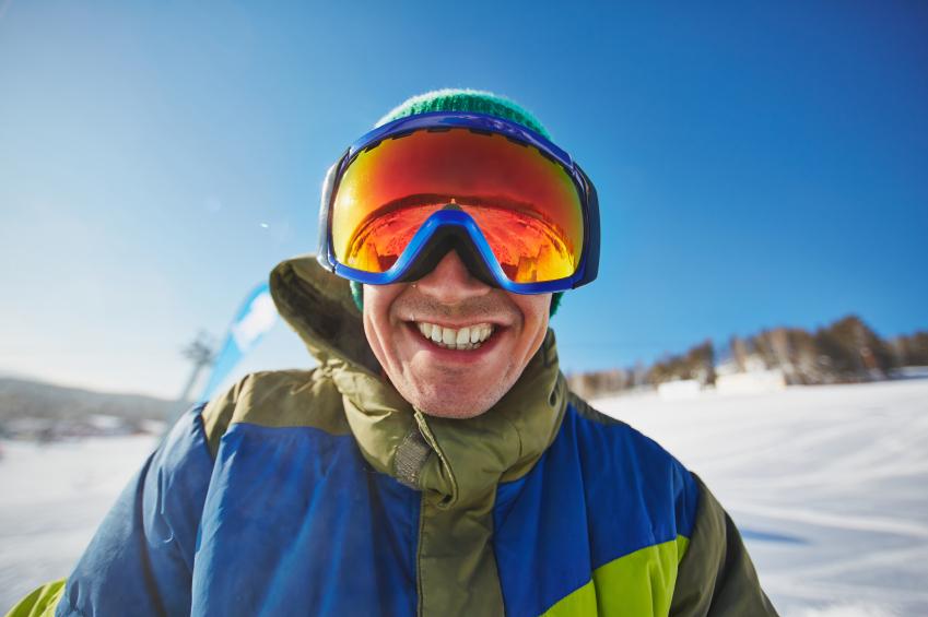 36 причини зошто никогаш не треба да практикувате сноубординг