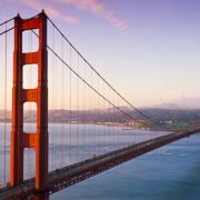 Мостот Голден гејт