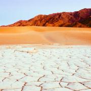 Долина на смртта