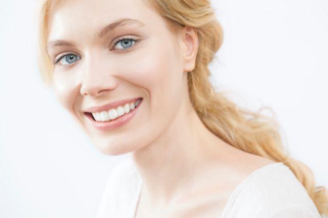Кожата открива здравствени проблеми: 6 симптоми кои не треба да ги занемарите