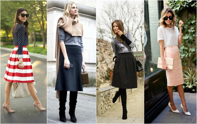 4-najdobar-model-na-obuvki-za-sekoja-dolzhina-na-zdolnishte-ili-fustan-www.kafepauza.mk_