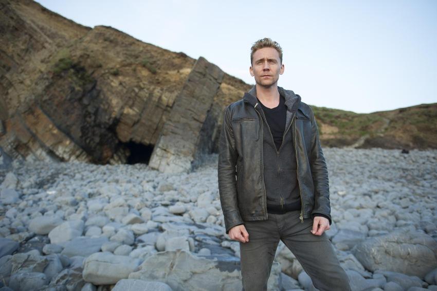 Најдобрите ТВ серии кои ќе ги гледаме во 2016