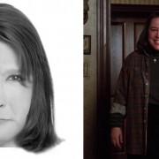 Ани Вилкс – Мизерија, напишана од Стивен Кинг