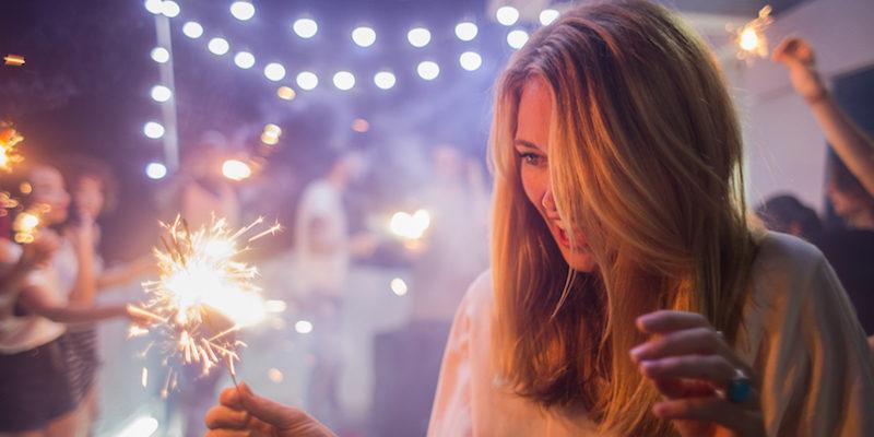 5 разлики помеѓу славењето Нова година кога сте биле деца и сега, кога сте во вашите 20-ти