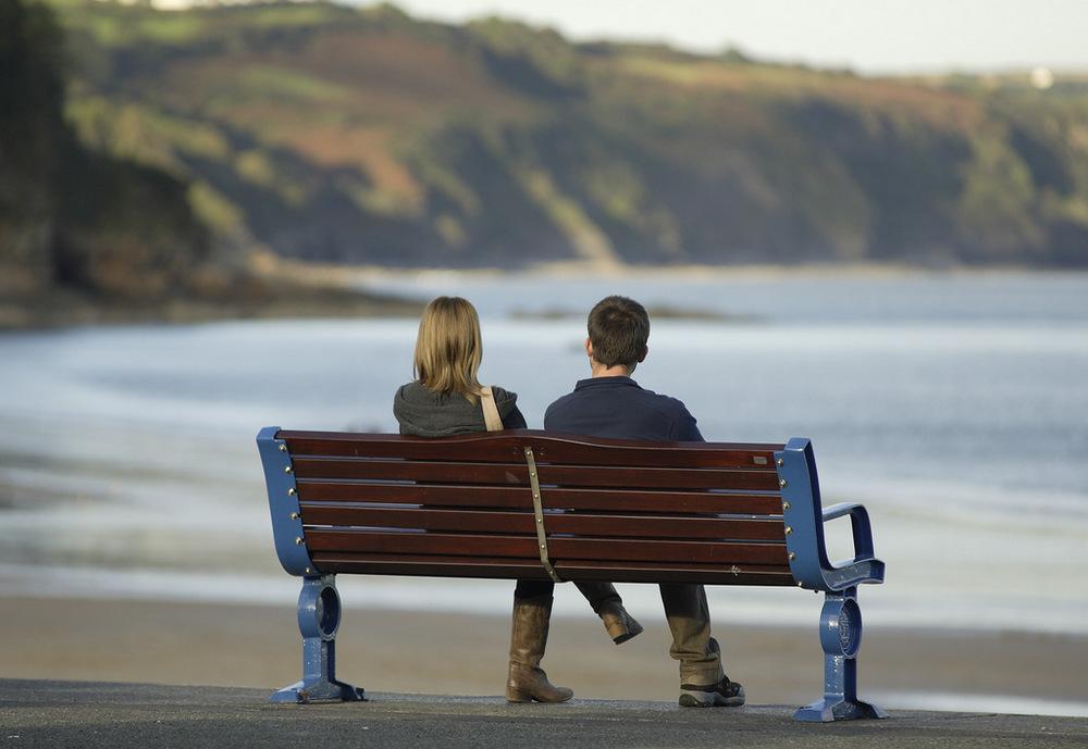 Најголемите разлики помеѓу здравите и нездравите љубовни врски