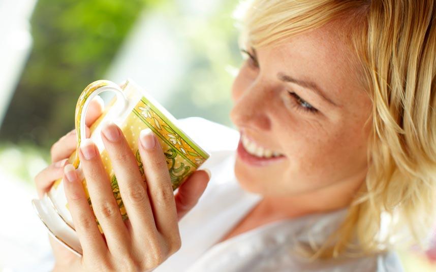 Напивка која ќе ве заштити од многу болести