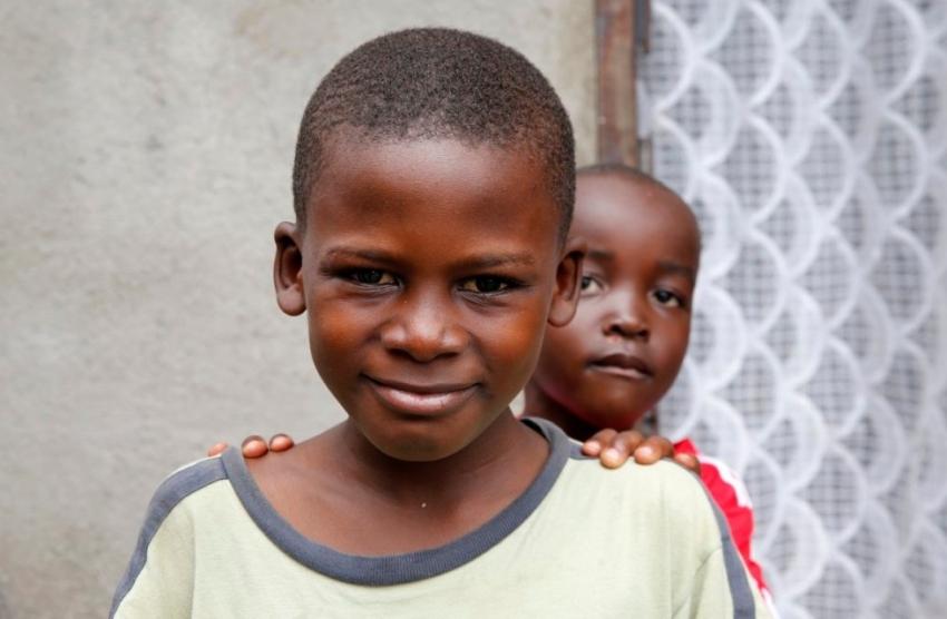 Поучна приказна која ќе ви го стопли срцето: Мудроста и добрината на децата од Африка