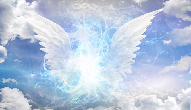 Сѐ што некогаш сте сакале да знаете за ангелите