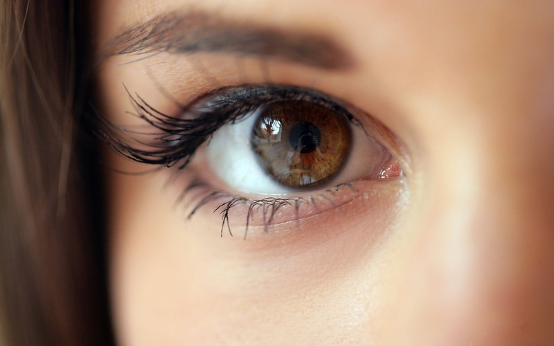 Тие воопшто не се свесни за своите моќи: Тајните кои ги кријат кафеавите очи
