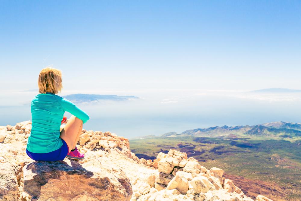Вратете ја изгубената волја: Одлични методи со чија помош можете да си ја вратите мотивацијата