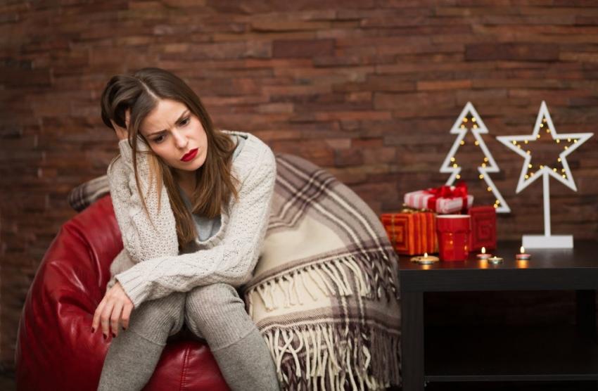Заљубени во погрешниот: 3 предупредувачки знаци кои не смеете да ги игнорирате