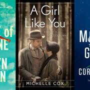 13 книги за жени, напишани од жени, кои треба да ги прочитате оваа пролет