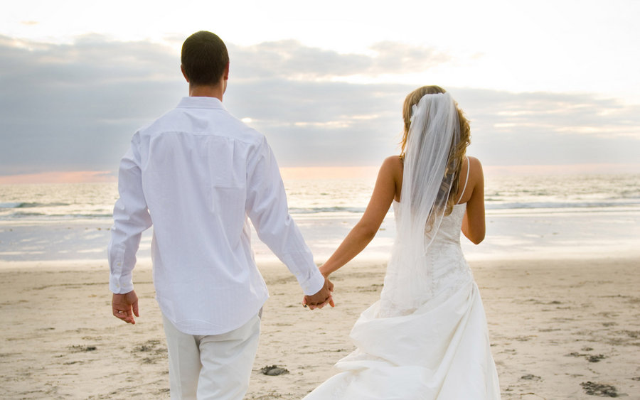 16 работи кои ќе ги разберат само оние кои стапиле во брак во нивните 20-ти