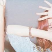 17 едноставни потсетници кои ќе ви помогнат да продолжите со животот кога ви е најтешко