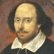 20 бесмртни цитати од Вилијам Шекспир