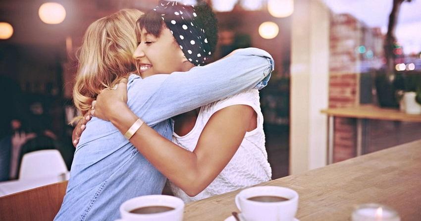 26 мали нешта кои ќе им го разубават денот на луѓето околу вас