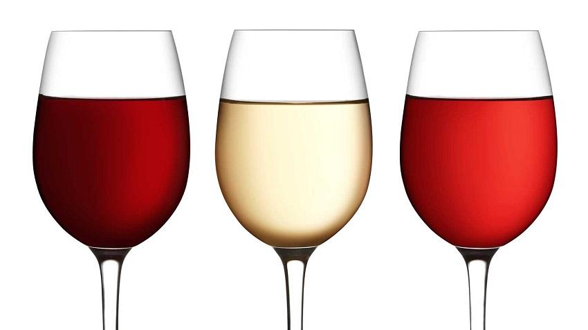 3 причини зошто веднаш треба да се напиете чаша вино