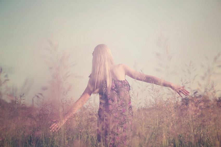 40 мали, случајни моменти кои ќе ве потсетат дека животот е прекрасен