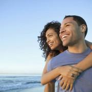 5 лесни начини како подобро да се однесувате кон себе
