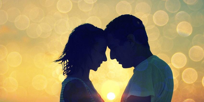 5 различни гледишта на љубовните врски во зависност од возраста