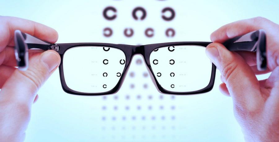 5 трикови кои го поправаат и зајакнуваат видот
