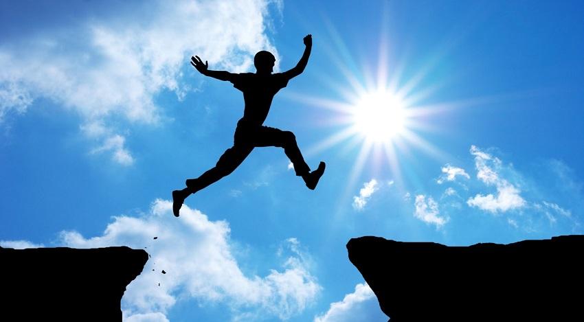 6 клучни принципи кои ќе ви помогнат да добиете позитивен одговор на секое барање