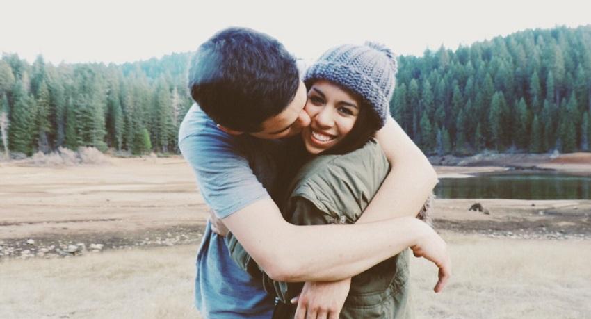 6 свежи идеи за паровите кои не знаат како да го поминат Денот на вљубените