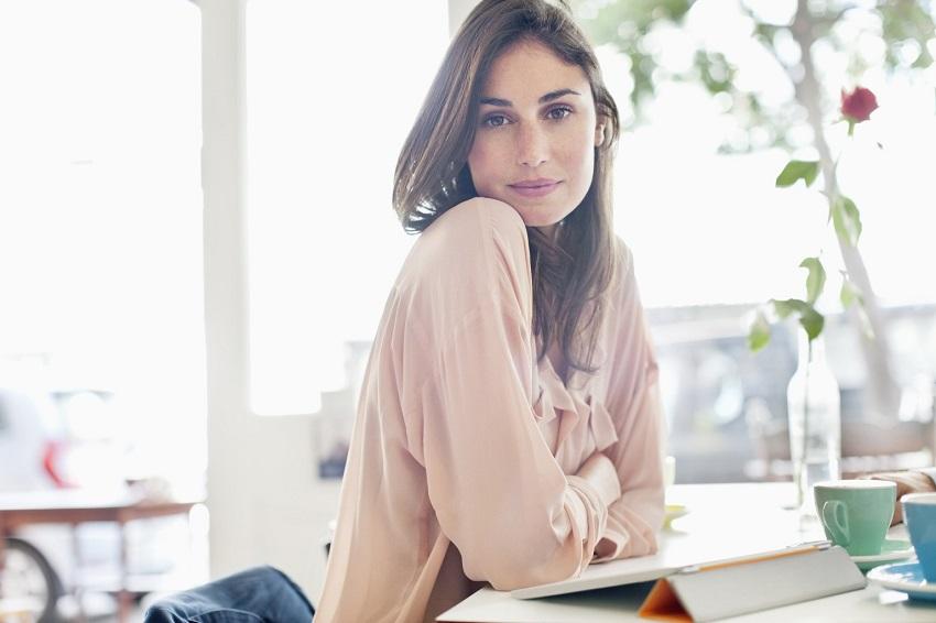7 причини зошто мажите се плашат од независните жени