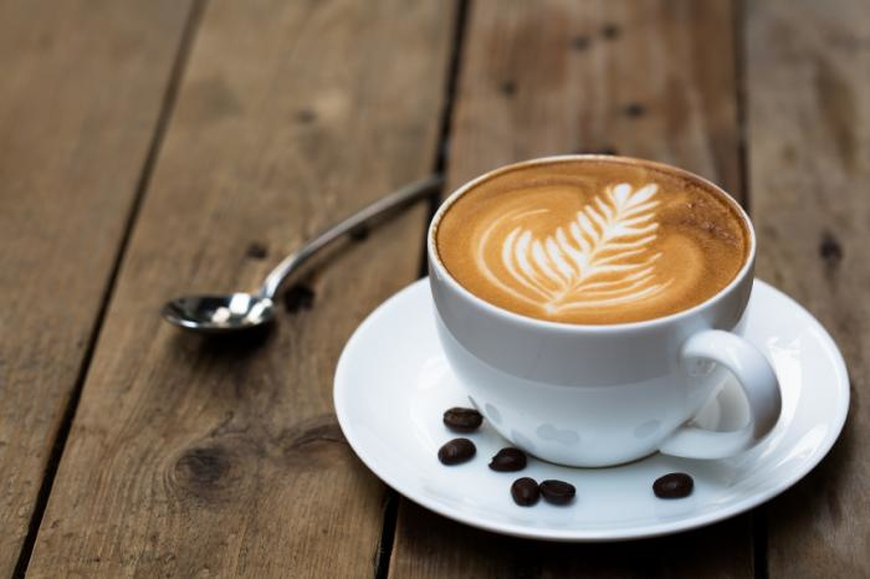 9 факти за кафето кои секој љубител треба да ги знае