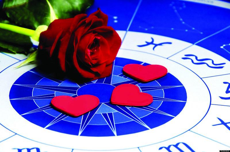 Астрологијата и љубовните врски: Зошто хороскопот некогаш може да ни помогне?