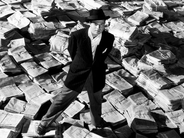Десетте најдобри филмови на сите времиња според 358 славни режисери