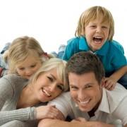 Генетски комбинации: Што наследуваме од родителите?