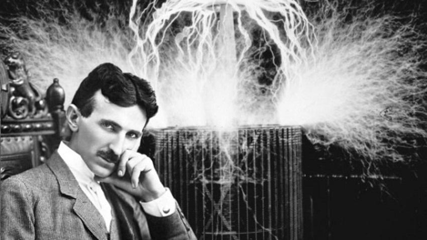 Така говореше Тесла: 7 мудрости на големиот гениј