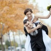 12 знаци дека вашиот сопруг е среќен во бракот