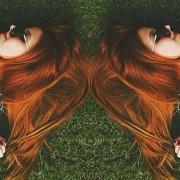 (1) 6 луди причини зошто треба да ја изберете токму девојката со природно црвена коса