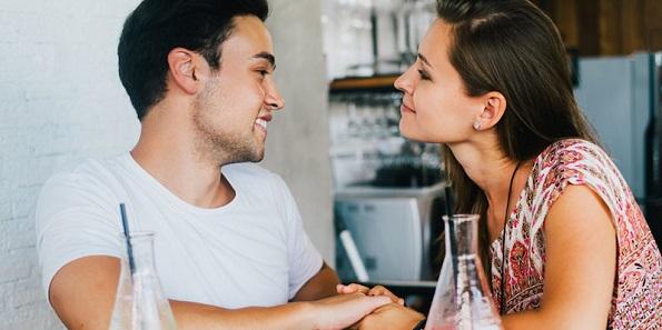 7 мажи откриваат што навистина сакаат мажите за Денот на вљубените
