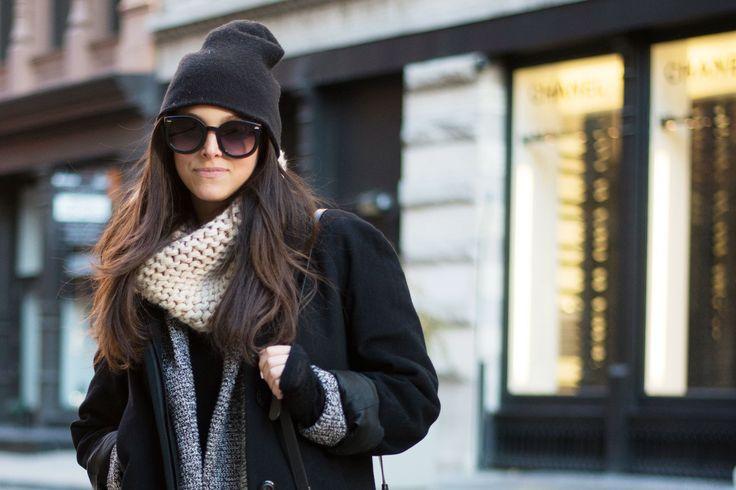 1-oblechete-se-toplo-i-atraktivno-nekolku-modni-kombinacii-so-koi-kje-zableskate-ovaa-zima-www.kafepauza.mk_