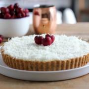 (1) Рафаело торта: Десерт од вашите соништа