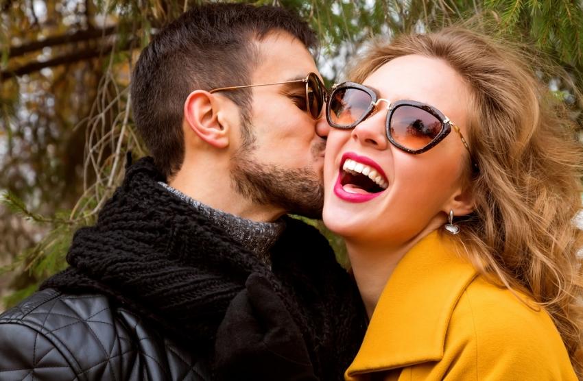 (1) Тест на личноста: Што барате од љубовта и кој холивудски убавец ви е суден?
