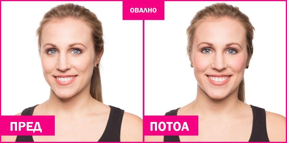 10-vodich-za-pravilno-nanesuvanje-na-rumenilo-spored-oblikot-na-vasheto-lice-www.kafepauza.mk_