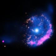 Суперновата ГК Персеја