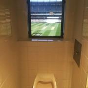 Стадионот Мелбурн Крикет, Западен Мелбурн, Австралија