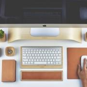 16 неверојатни канцелариски гаџети кои ќе ви го променат животот