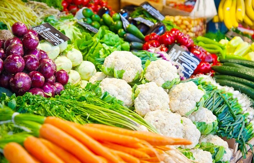 3 намирници кои мора да ги јадете секој ден доколку сакате да ослабете