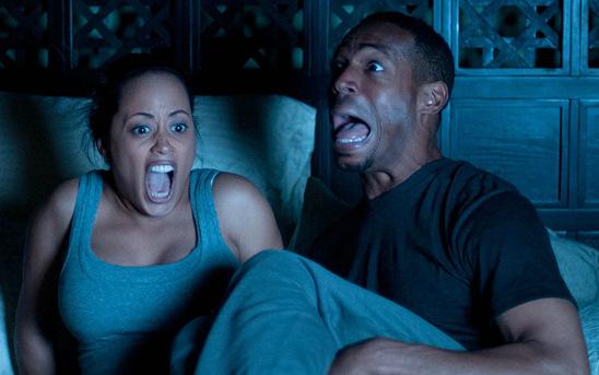 (2) Филмски предлози: Комедии од јануари 2016