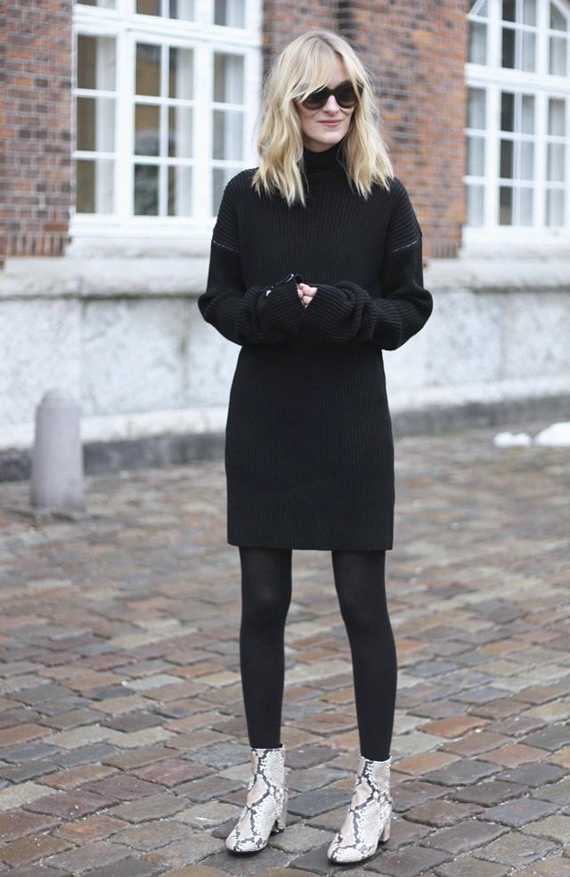 2-oblechete-se-toplo-i-atraktivno-nekolku-modni-kombinacii-so-koi-kje-zableskate-ovaa-zima-www.kafepauza.mk_