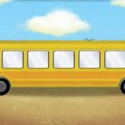 (2) Оваа загатка е полесна за децата отколку за возрасните: Дали вие ќе успеете да ја решите?