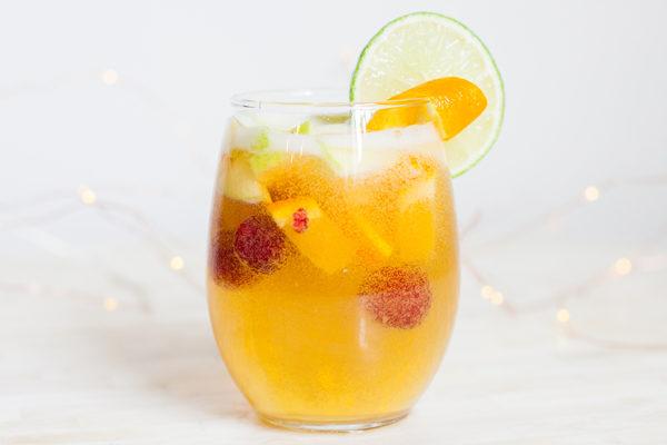 (3) 5 одлични коктели со пиво за љубителите на овој освежителен пијалак