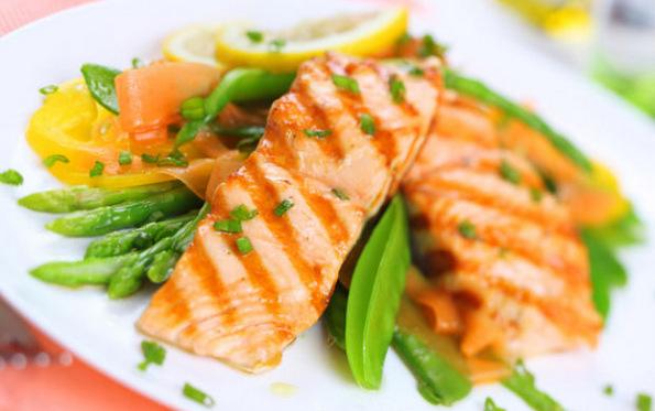 (3) 6 трикови во исхраната кои ги научивме од професионалните спортисти