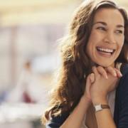 3 начини на кои жените со висока самодоверба го држат својот живот под контрола